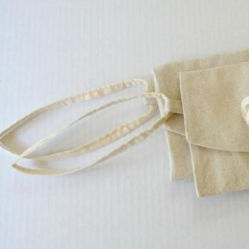 WRISTLET Add On Wristlet Clutch Purse Addition Bridesmaid Clutches Bridesmaid Gift